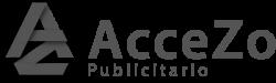 gray-logo-accezo