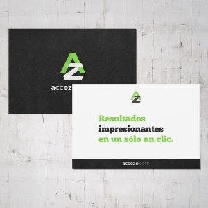 impresion-digital-postales-accezo