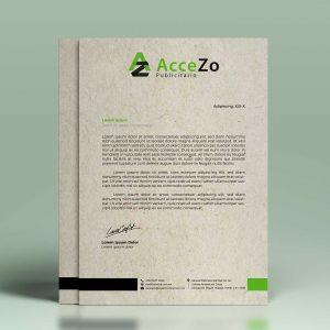papel-reciclado-accezo