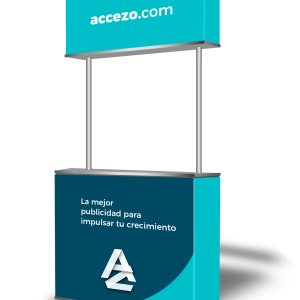 stand-accezo